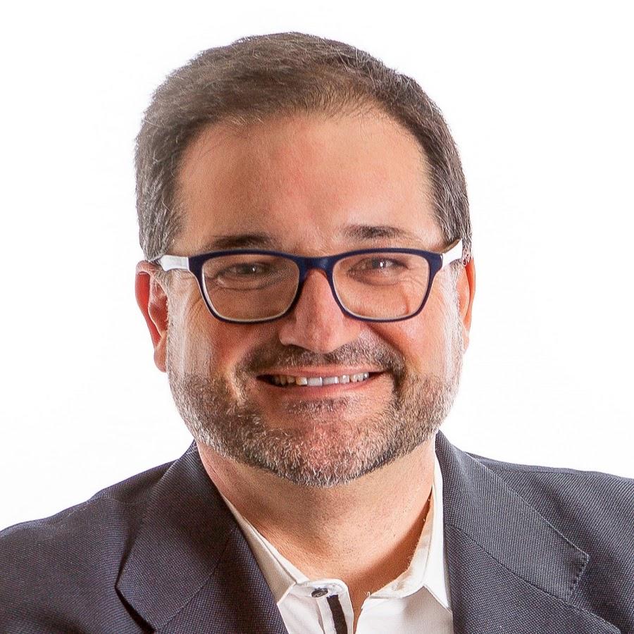 Vicente Montiel Molina