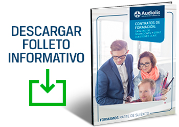 descargate folleto formativo