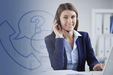 Certificado de Profesionalidad Gestión de llamadas de teleasistencia