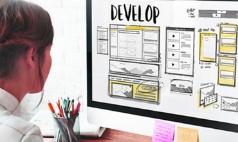 Certificado de Profesionalidad Confección y Publicación de Páginas Web