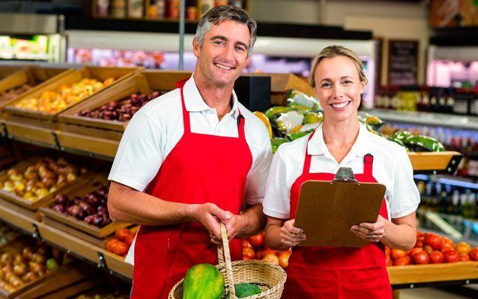Manipulador de Alimentos + Alérgenos e Intolerancias alimentarias UE1169/2011 y RD126/2015