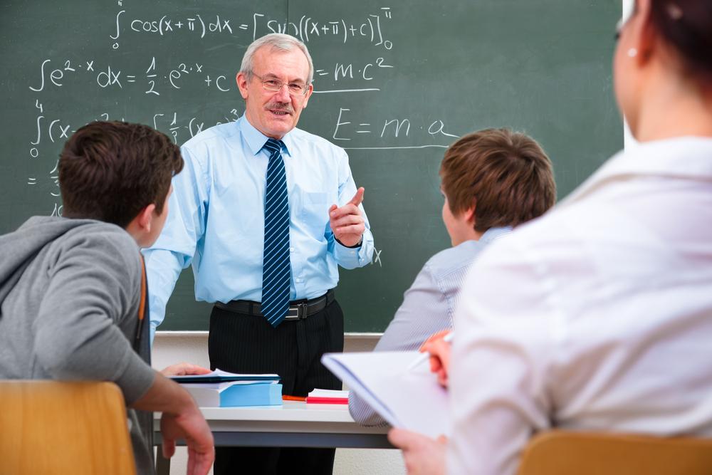 Docencia de la formación profesional para el empleo SSCE0110