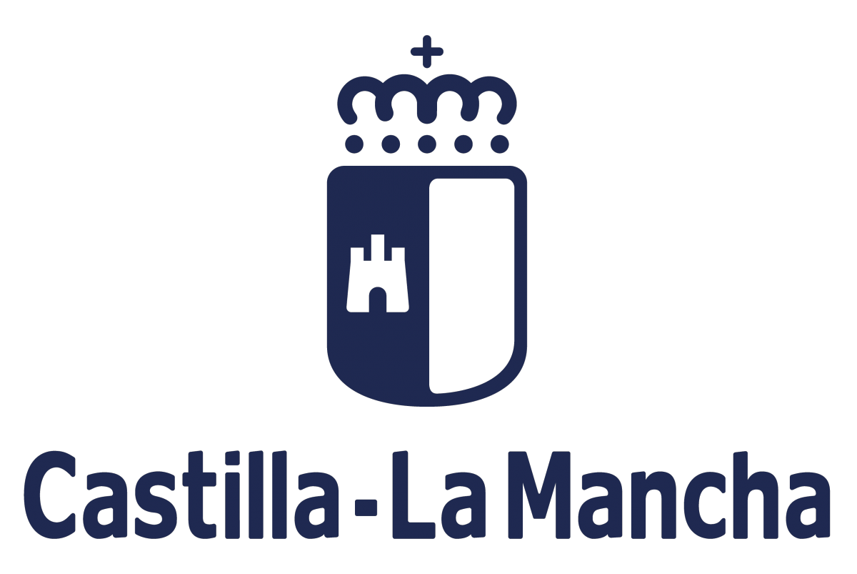 Ayudas a la contratación en Castilla La Mancha