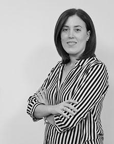 Ana Belén Ramos Audiolís