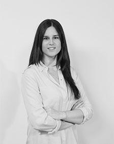 Cristina Galero Audiolís