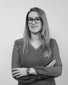 Maria Jose Morón Audiolís