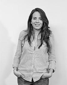 Sandra León Audiolís