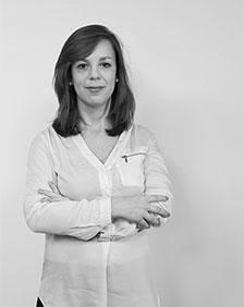 Sara Ruiz Audiolís