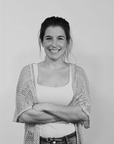 Silvia Arcas Audiolís