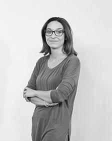 Verónica Juncosa Audiolís