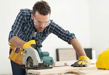 Ocupaci n de montador de muebles de cocina audiolis - Montador de cocinas ...