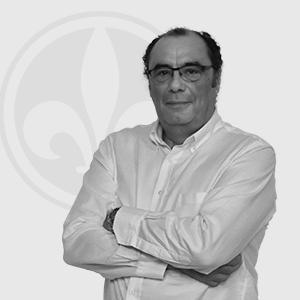 Paulino Mata