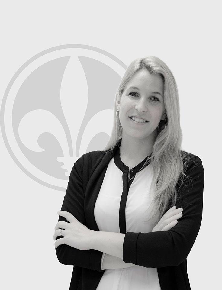 Raquel Guirado