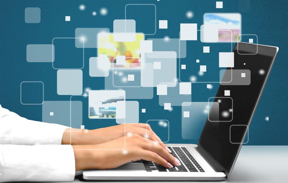 Tramitación de los contratos de formación por vía electrónica en Andalucía
