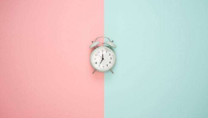 ¿Se puede realizar un contrato de formación a tiempo parcial?