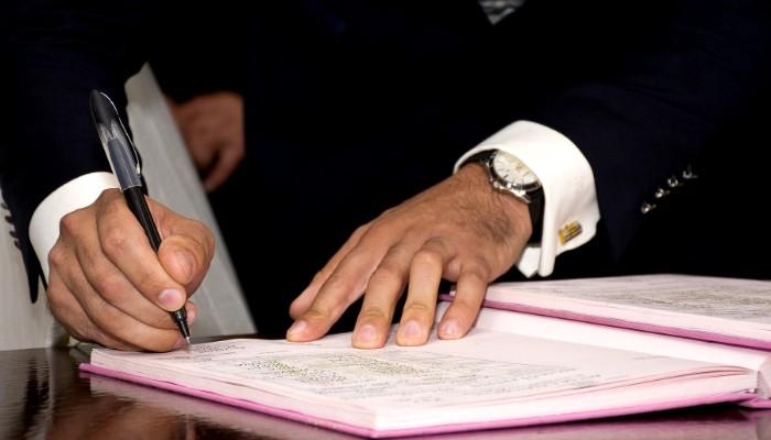 Conversión a indefinido del contrato de formación