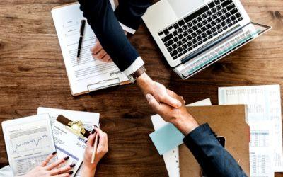 Diferencias entre el contrato en prácticas, los becarios y el contrato para la formación y el aprendizaje
