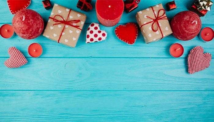 ¡Inscríbete en nuestro concurso de escaparates de San Valentín!
