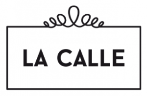 Logo La Calle