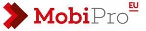 Logo Mobipro