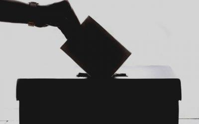 Conoce las propuestas laborales anunciadas por los principales partidos políticos
