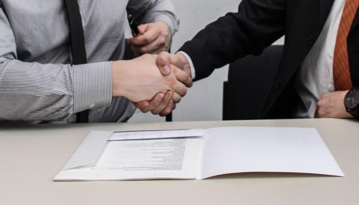 El primer trimestre de 2019 cierra con casi 9.000 contratos de formación firmados