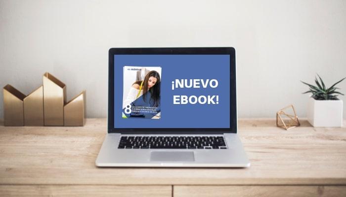 Nuevo ebook para autónomos: descubre las 8 acciones de protección y coberturas sociales para autónomos en 2019