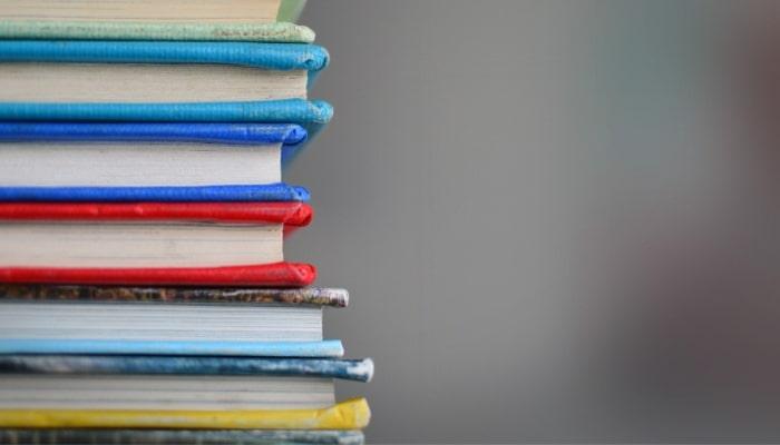 Descubre las medidas educativas que proponen los principales partidos políticos | Elecciones 2019