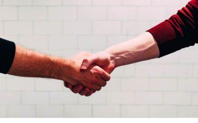 Contratación de familiares: posibilidades y compatibilidad con el contrato de formación