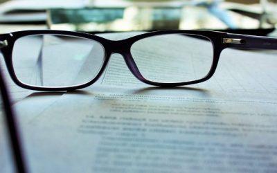 Derechos y obligaciones de un trabajador con contrato de formación