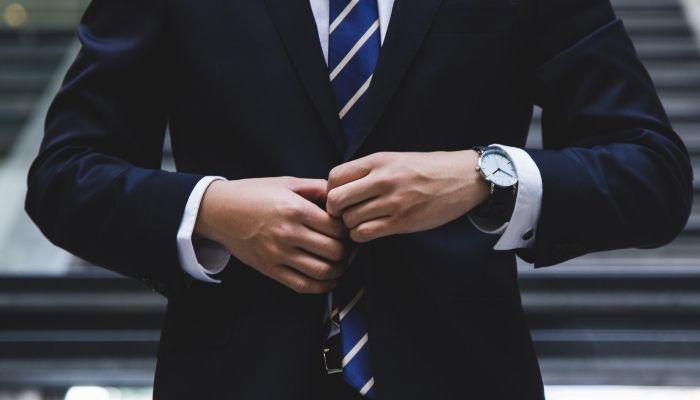 ¿Qué ocurre con el control horario de la jornada laboral de un trabajador con contrato de formación?