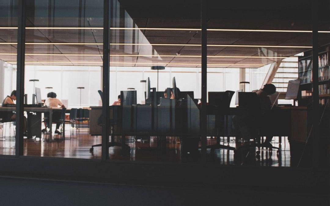 Los 10 derechos de las empresas con contrato de formación