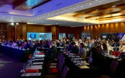Madrid ha acogido el Congreso Nacional de Compliance Officers