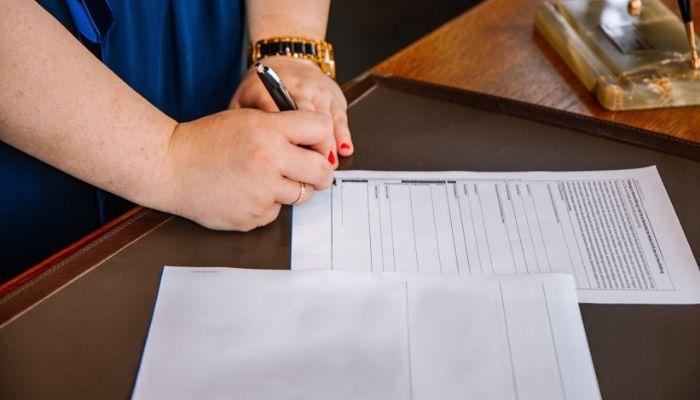 Subvenciones en Bizkaia aprobadas para contratar a jóvenes sin empleo