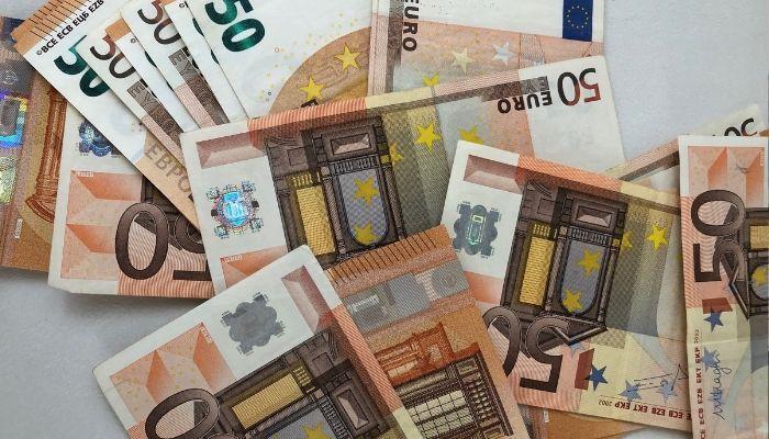 El salario mínimo interprofesional en España