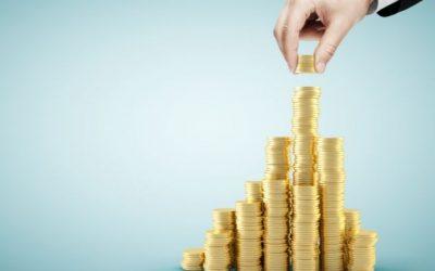 El SMI 2021 se congela en los 950 € mensuales (Salario Mínimo Interprofesional 2021)