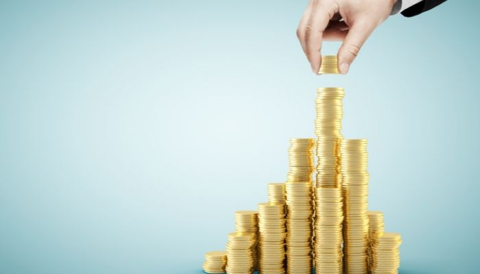 Previsión del SMI 2020 (Salario Mínimo Interprofesional 2020)