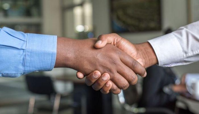 Código de buenas prácticas tributarias para asesores