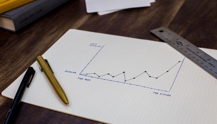 ¿Qué es el desempleo cíclico?