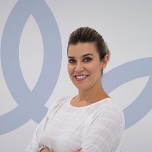 Mª Eugenia González