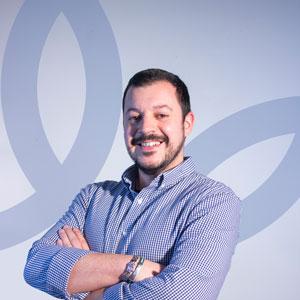 Juan Luis Ábalos Garrido