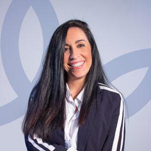 Laura Salazar Valencia