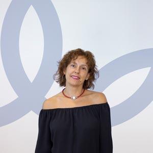 Lola Sierras Suárez