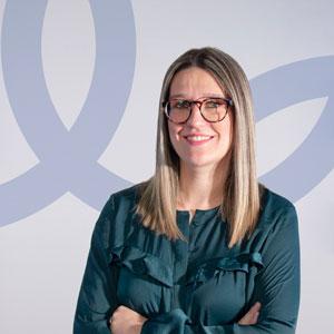 María José Morón