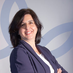 Marina Sierras