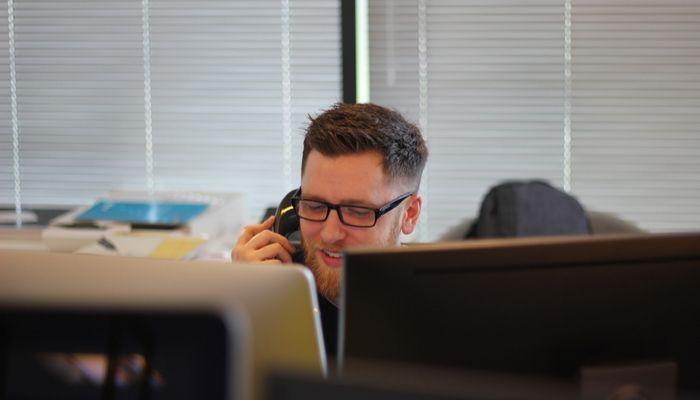 Opciones para contratar teleoperadores en tu empresa