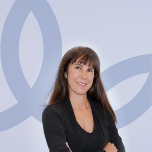 Susana Fernández Ruiz