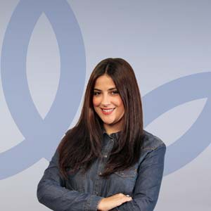 Yésica Cañete Moreno