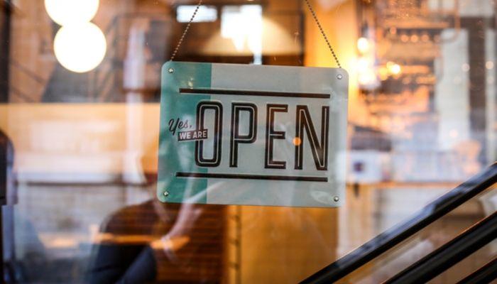 10 trucos para vender más y mejorar tu negocio