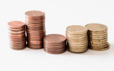Novedades en el calendario del contribuyente 2020